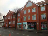 2 bedroom house in Dain Court, Bristol Road, Selly Oak, B29 6BD