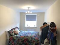 1 bedroom in The Hwy, MK42