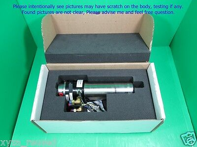 Hitachi Air Bearing Limited Abl Uh35al Westwind Spindle As Photossn0908 Dm