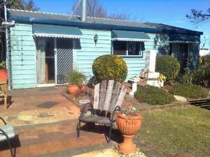 Cottage for Rent in Highfields, Qld. Highfields Toowoomba Surrounds Preview