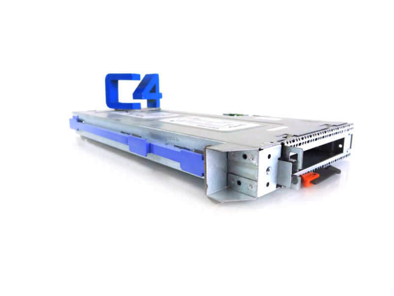 Ibm 74y8752 Pci Adapter Carrier