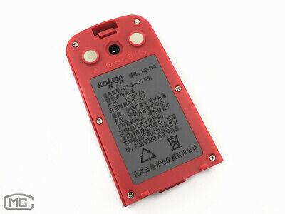Kolida Kb-10a Battery For Dt-02 02cldt-05ll Electronic Digital Theodolite