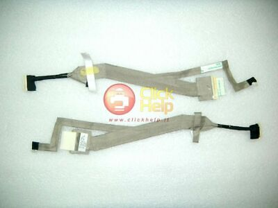 Cavo Flat LCD ACER Extensa 5230 5630 TravelMate 5330