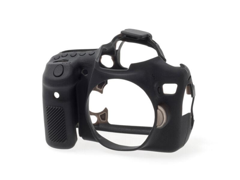 EasyCover-Pro-Silicone-Camera+Body+Protection-+CANON+70D