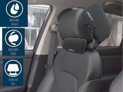 Kinder Erwachsene Auto Sitz Kopfstütze Nacken Kissen für Daihatsu Kopf