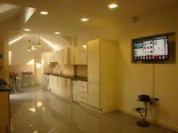 7 bedroom house in 235 HEELEY ROAD, SELLY OAK, B29 EDL