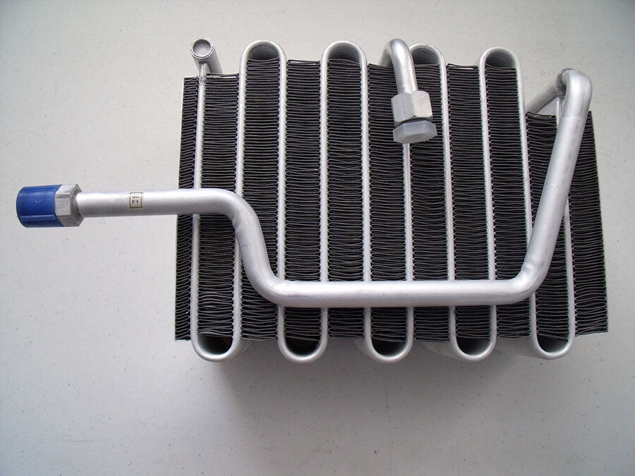How To Fix An Ac Evaporator Leak In Your Car