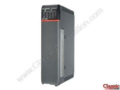 Automation Direct Plc Direct D4-16ta Digital Output Module Refurbished