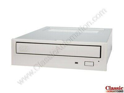 Siemens A5e00246722 Industrial Computer Dvd Combo New