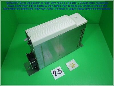 Kavo Type4428 Ref.10012770 Spindle Power As Photos Sn0630.