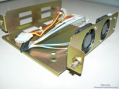 Tape Drive Caddy   Sled For Qualstar Tape Libraries   46120  412180  And Others