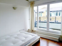 2 ROOMS AVAILABLE IN ROYAL VICTORIA