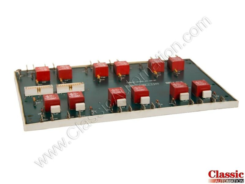 Siemens  C98043-A1052-L1/03   Pulse Transformer Module (new)