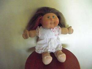 cabbage patch kid - good condition Oakford Serpentine Area Preview