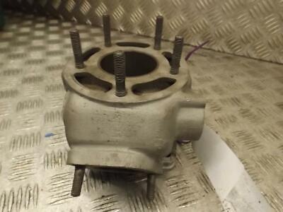 <em>YAMAHA</em> TZR125 DTR125 TDR125 ENGINE CYLINDER BARREL 3MB00 56MM STANDARD