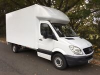 Man With Van, Collections, Removals, Hire, BEST PRICE cheap, HOUSE REMOVALS, furniture, Storage 24/7