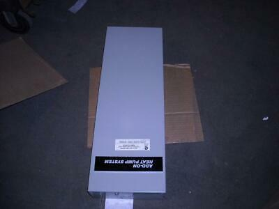 Trane Bayplus100a Heat Pump Add On Control Kit 52888