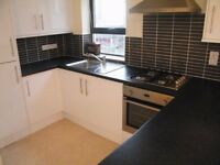 Double room in lovely 3bed 2 bath maisonette close to centre - ALL bills included