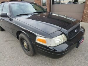 Crown Victoria P71 | Kijiji - Buy, Sell & Save with Canada's