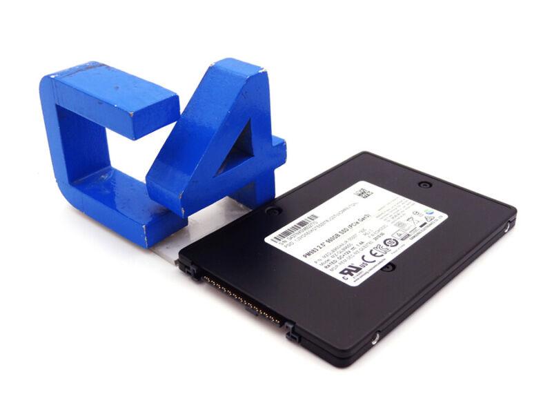 SAMSUNG MZQLB960HAJR-00007 960GB PM983 2.5 NVME U.2 PCIE SSD *New Bulk*