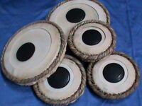 Tabla Reskinning and Tuning great prices