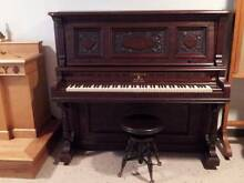 Want to Buy a Piano!!! Eastern Creek Blacktown Area Preview