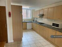 6 bedroom flat in Herons Way, Birmingham, B29 (6 bed) (#1206766)