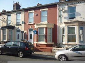 6 bedroom student house- Undergoing Refurbishment- L15 Brookdale Road - Available academic year