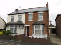 Cheap Below Market Value Houses in Salford
