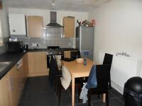 5 bedroom flat in Chalton Street, Euston, NW1