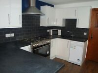 7 bedroom house in 41 North Road, Birmingham, B29