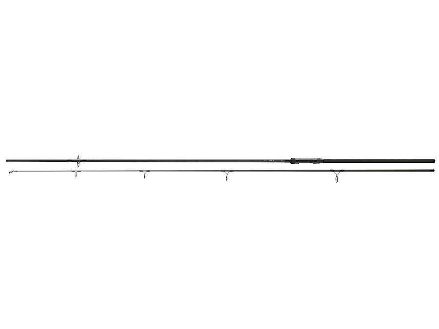 NEU 2018 Daiwa Infinity 3-Rod Holdall 12ft 200cm