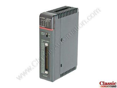 Automation Direct Plc Direct D4-32td2 Dc Output Module New