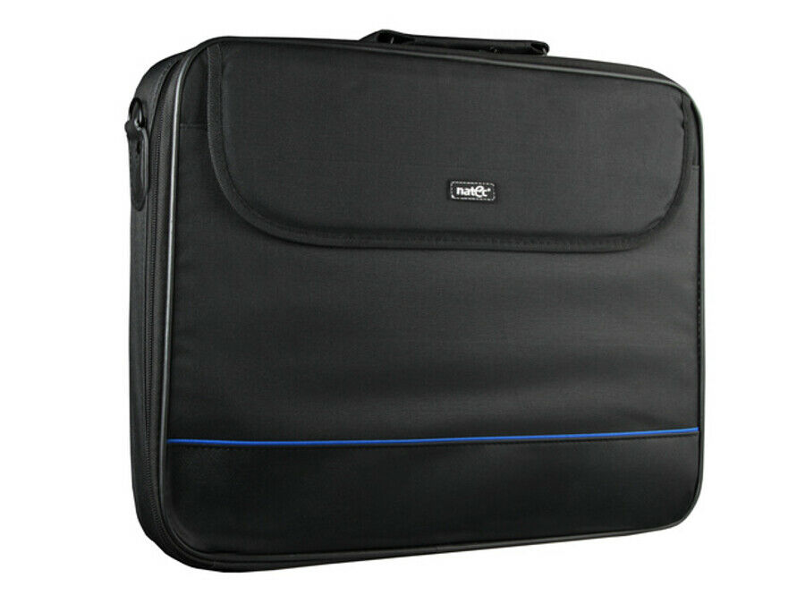 Laptoptasche Notebooktasche Laptop Notebook Tasche für 17.3