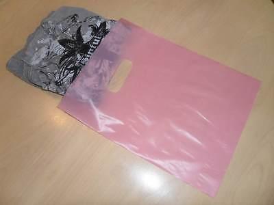 100 Qty Pink FROSTY 9