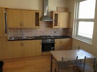 Cheap Single next to Bethnal Green Station in Friendly Flat! All Included