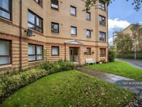 2 bedroom flat in Grovepark Court, Glasgow, G20 (2 bed) (#1005878)