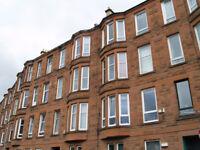 Stunning 1 Bedroom Flat to rent 78 Torrisdale Street, Glasgow Southside G42 8PH