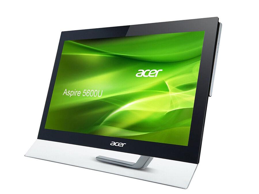 Acer Aspire 5600U