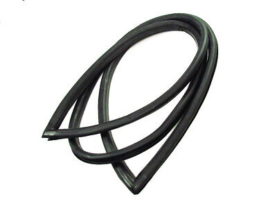 1967-1972 Chevrolet GMC Pickup Truck Suburban Windshield Weatherstrip Seal New
