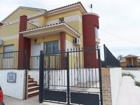 3 Bed 2 Bathroon Town House for sale in Murcia Spain