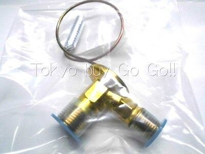 Toyota Corolla cp AE86 A/C Cooler Expansion Valve NEW Genuine OEM Parts