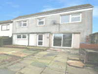 Skelmersdale, Spacious 5 Bed House, Low up front cost, Benefit Claimants accepted, £219pw