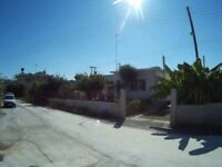 3 bed house for sale in Gournes, Crete, Greece