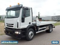 CAR RECOVERY BREAKDOWN RECOVERY AUCTION DELIVERY TRANSPORT CAR AT A120 A414 A127 A10 A6 A5 A41 A13