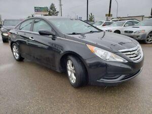 2011 Hyundai Sonata - READ BELOW!!!