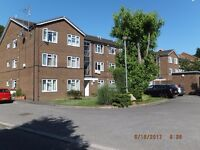 1 Bed Flat for Sale only in Coryton Cardiff. Close to all amenities & Junction 32 M4