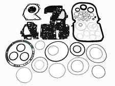 Mercedes Automatic Transmission Gasket Set r129 w126 w124