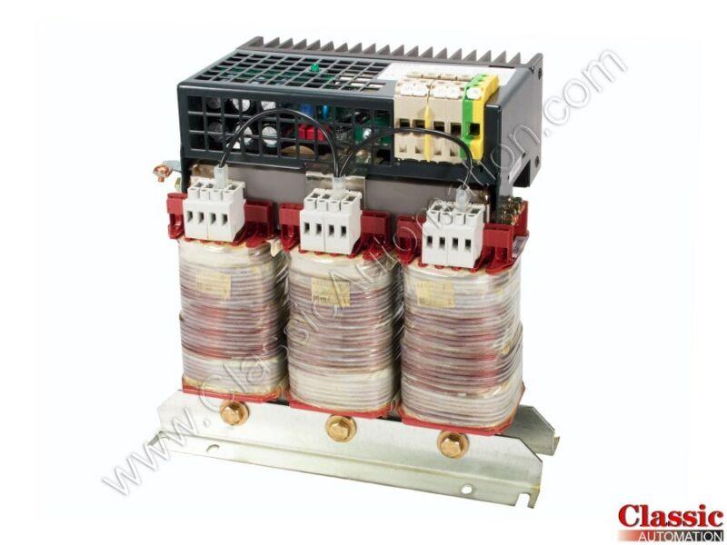 Siemens   4AV3400-2FB00-0A   Transformer (Refurbished)