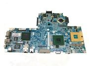 Dell Laptop Parts